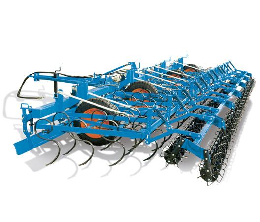 Орудие-комплексной-почвообработки