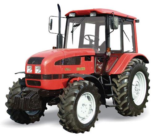 393545_Kupittraktor-89332821