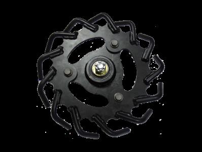 Пальчиковое-колесо-2017-800X602-398x300